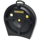 """Hardcase HN6CYM20 - Cymbal Case - 20"""""""