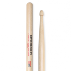 Vic Firth 5ADG - Double Glaze - American Classic