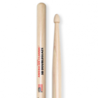 Vic Firth 5BDG - Double Glaze - American Classic
