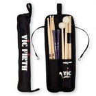 Vic Firth ESB