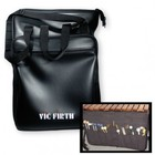 Vic Firth CKBAG