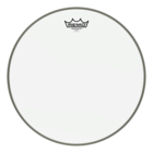 "Remo Ambassador Clear - 18"" - BR-1318-00 Bass Drum"