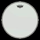 "Remo Ambassador Clear - 24"" - BR-1324-00 Bass Drum"