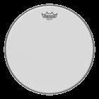 "Remo Ambassador Smooth White 10"" BA-0210-00"