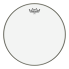 "Remo Emperor Clear 10"" BE-0310-00"