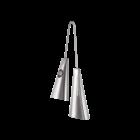 Meinl  STBAG3-CH - Agogo Bells