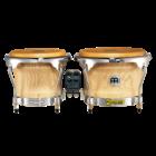 Meinl  CS400AWA-M Collection Series Bongo - American White Ash