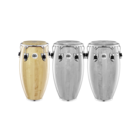 """Meinl  BWC11 Woodcraft Quinto 11"""" - Natural"""