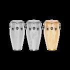 "Meinl  MSA1212AWA Ramon Santamaria 12.5"" Tumba - American White Ash"