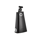 """Meinl  SCL850-BK  8.5"""" -  Steel Craft Line - Timbalero Cowbell"""