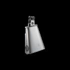 "Meinl  STB625 - Steel Finish Cowbell - 6.25"""