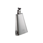 """Meinl  STB80S - Steel Finish Cowbell - 8"""""""
