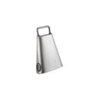 "Meinl  STB625HA-CB Handheld Cowbell - 6.25"""