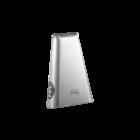 """Meinl  STB815H - Handheld Cowbell - 8.15"""""""