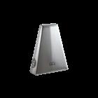"""Meinl  STB785H - Handheld Cowbell - 7.85"""""""