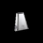 """Meinl  STB65H - Handheld Cowbell - 6.5"""""""