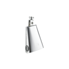 """Meinl  STB625-CH Chrome Finish Cowbell - 6.25"""""""
