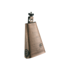 """Meinl  STB80BHH-C Hammered Cowbell - 8"""""""