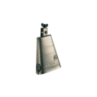 """Meinl  STB625HH-G Hammered Cowbell - 6.25"""""""