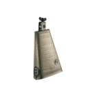 """Meinl  STB80BHH-G  Hammered Cowbell - 8"""""""