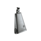 """Meinl  STB80BHH-S  Hammered Cowbell - 8"""""""
