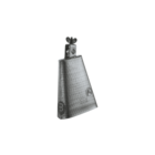 """Meinl  STB625HH-S Hammered Cowbell - 6.25"""""""