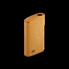 Meinl  DDG-Box