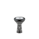 Meinl  HE-1018 Mini Doumbek -Hand-Engraved