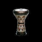 Meinl  HE-3012  Copper Doumbek  - Hand-engraved