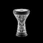 Meinl  HE-3018  Doumbek  - Hand-engraved