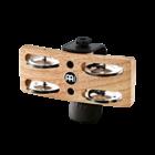 Meinl  PHTA - Professional Heel Tambourine