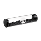 Meinl  SH26-L-L  Chrystal Shaker - Loud