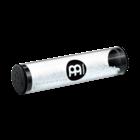 Meinl  SH26-L-S  Chrystal Shaker - Soft
