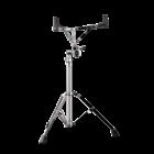 Pearl S-1030LS