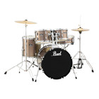 Pearl Roadshow Compact - Bronze Metallic