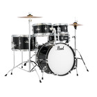 Pearl Roadshow Junior - Jet Black
