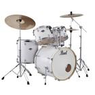 Pearl Export EXX725BR/C - Matt White