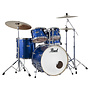 Pearl Export EXX725BR/C - High Voltage Blue