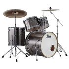Pearl Export EXX725BR/C - Smokey Chrome
