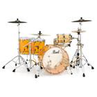 Pearl Crystal Beat - Tangerine - Rock