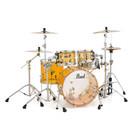 Pearl Crystal Beat - Tangerine - Standard