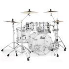 Pearl Crystal Beat - Ultra Clear - Standard