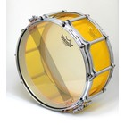 "Pearl Crystal Beat - 14"" x 6.5"" S.D."