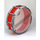 "Pearl Crystal Beat - 14"" x 5"" S.D."