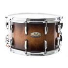 "Pearl Session Studio Select - 14"" x 8"" - S.D."