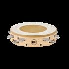 "Meinl  AE-ATAH2S Artisan Edition - Headed Tambourine - 10"""