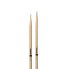 Promark 5AN - Classic Hickory - Nylon Tip - TX5AN