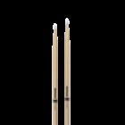 Promark 7AN - Hickory - Nylon Tip