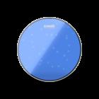 """Evans Hydraulic - 10"""" - Blue"""