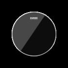 """Evans Hydraulic - 06"""" - Black"""